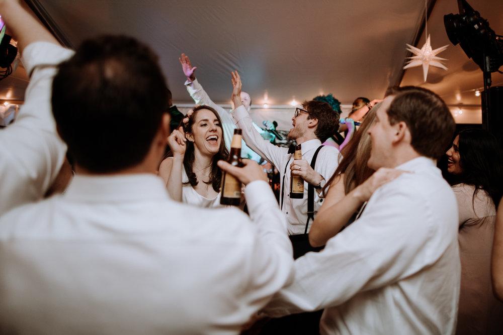 virginia-wedding-202.jpg