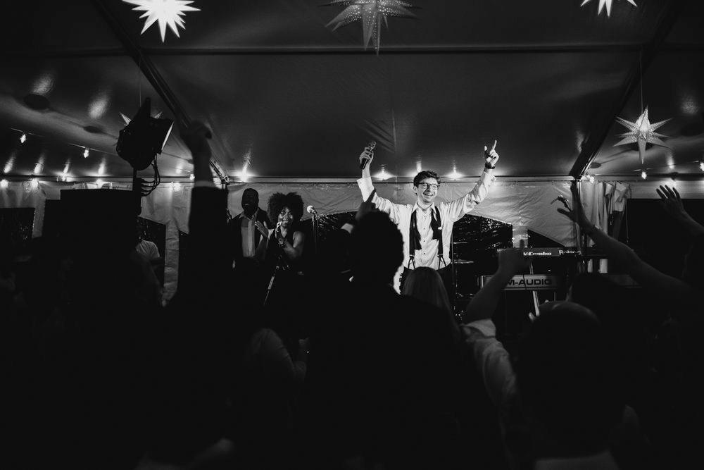 virginia-wedding-206.jpg