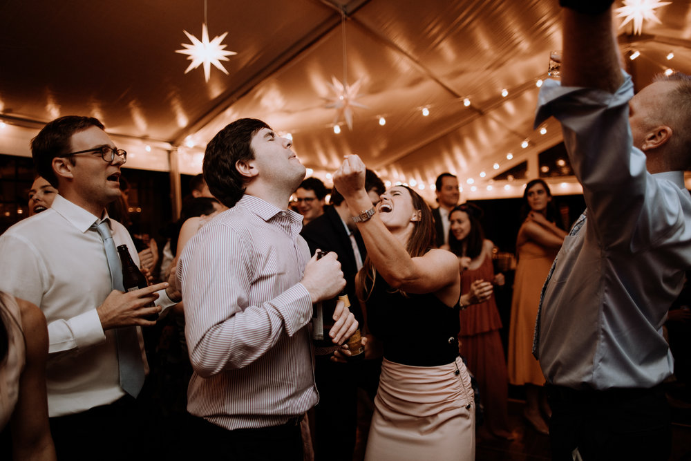 virginia-wedding-207.jpg
