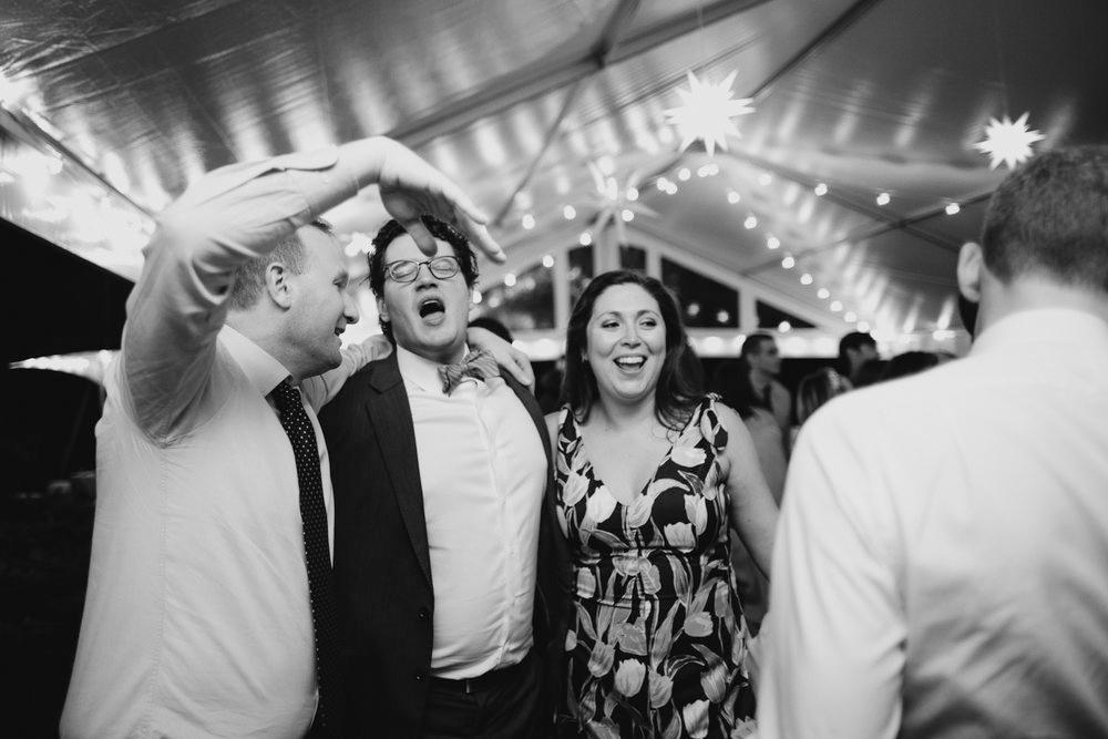 virginia-wedding-210.jpg