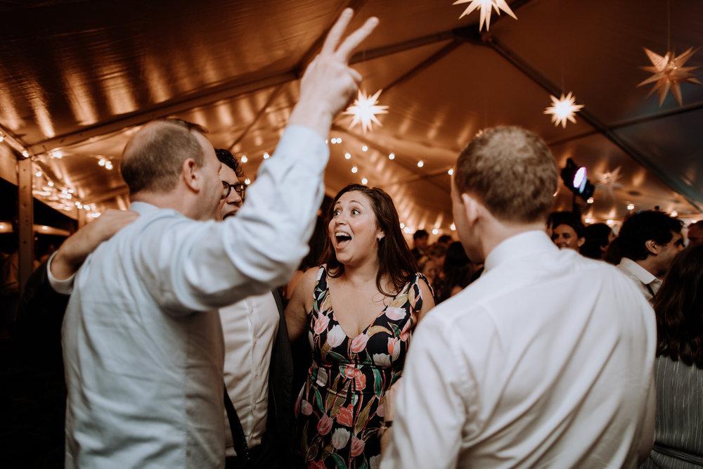 virginia-wedding-211.jpg