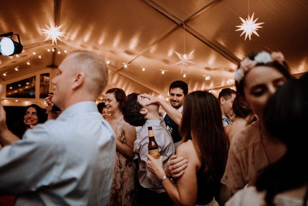 virginia-wedding-212.jpg