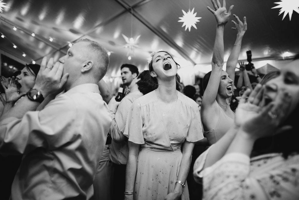 virginia-wedding-213.jpg