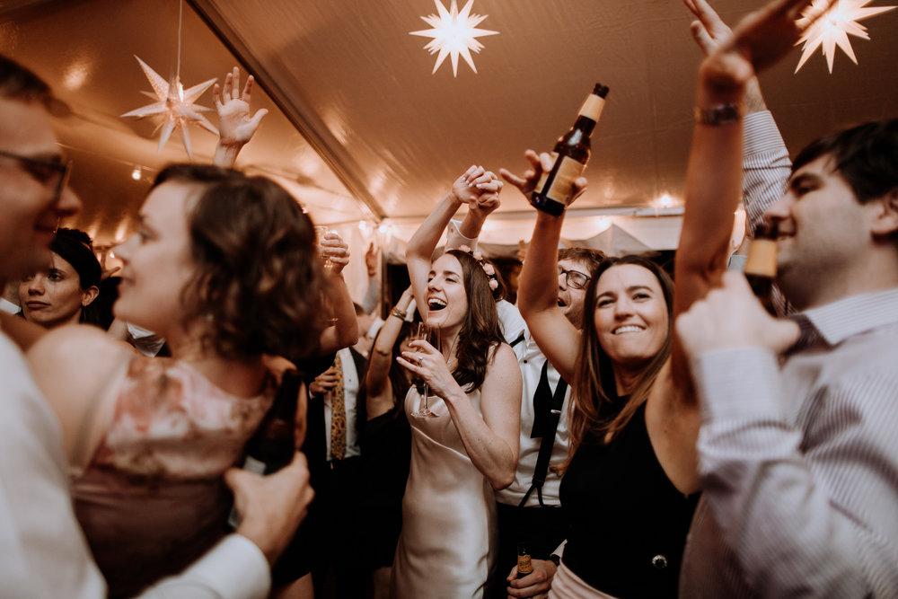 virginia-wedding-215.jpg