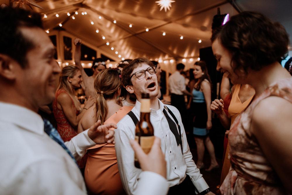 virginia-wedding-217.jpg