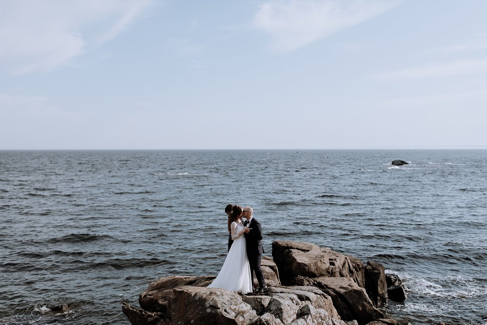 kennebunkport-weddings-098.JPG