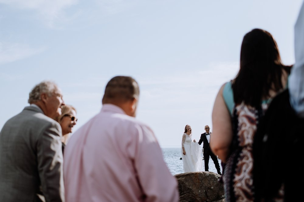 kennebunkport-weddings-103.JPG