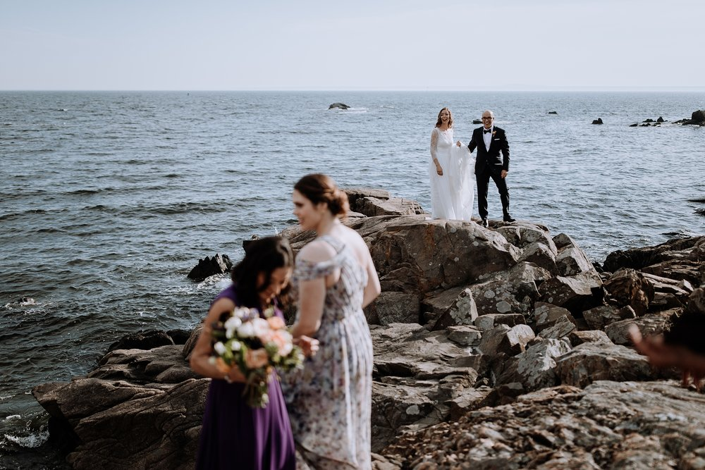 kennebunkport-weddings-102.JPG