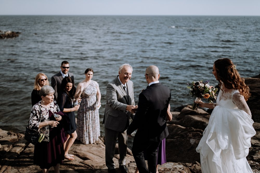 kennebunkport-weddings-104.JPG