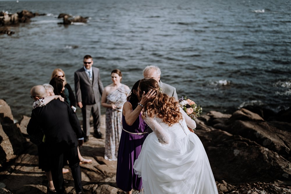 kennebunkport-weddings-105.JPG