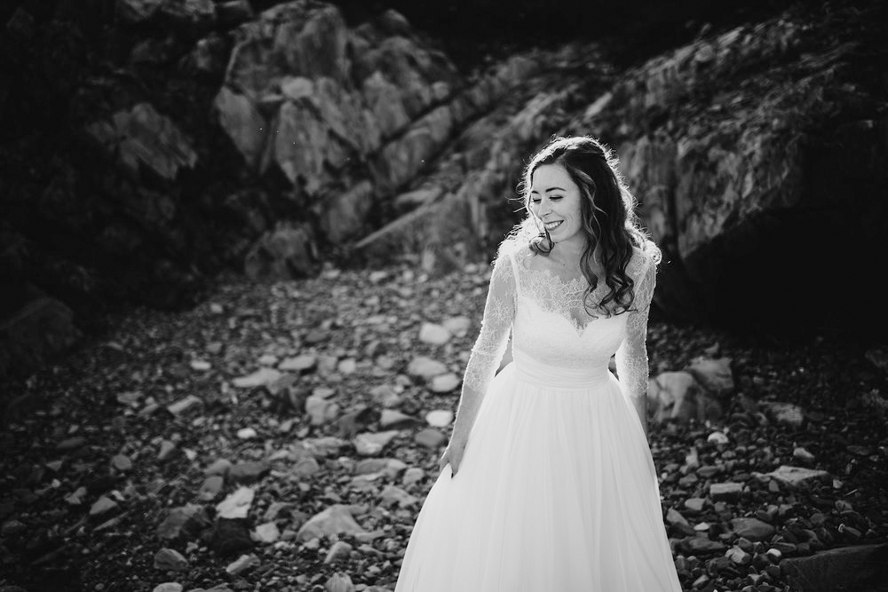 kennebunkport-weddings-117.JPG