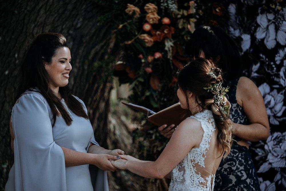 south-carolina-wedding-004.JPG