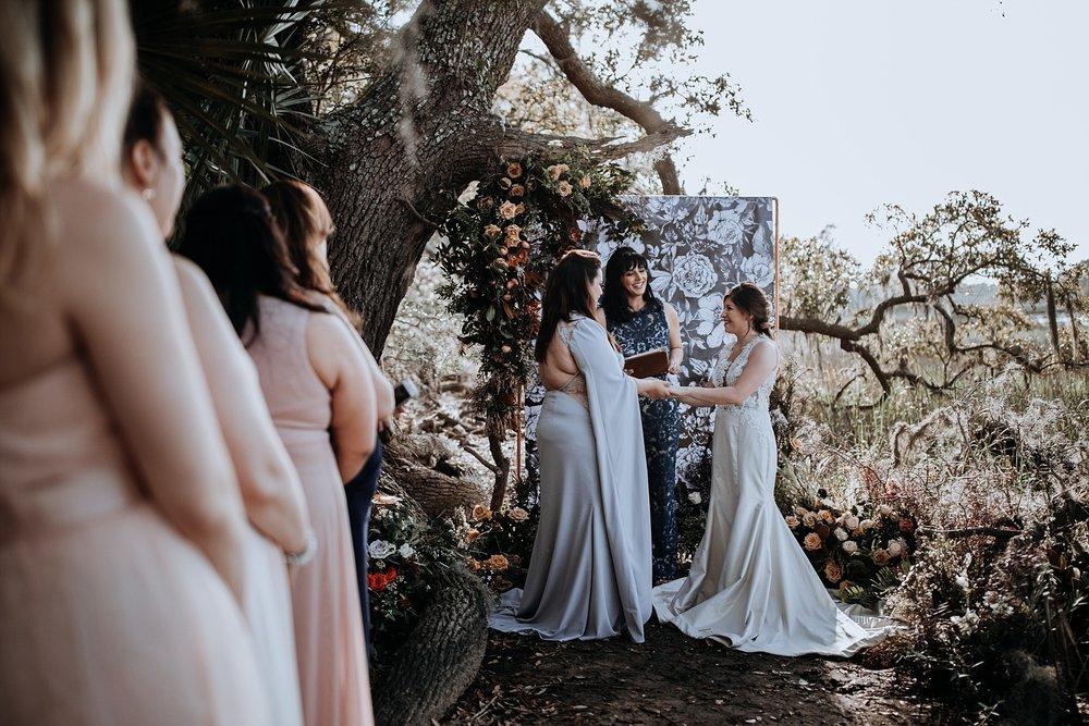 south-carolina-wedding-012.JPG