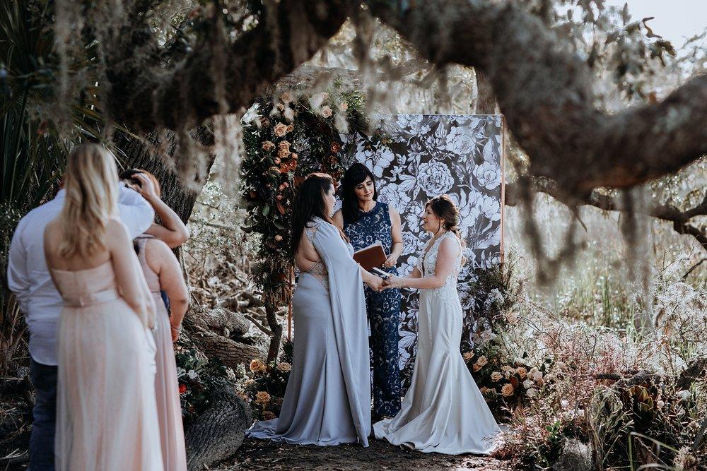 south-carolina-wedding-014.JPG