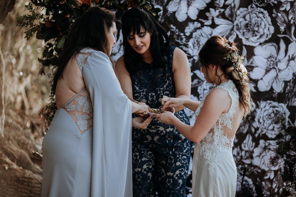 south-carolina-wedding-018.JPG