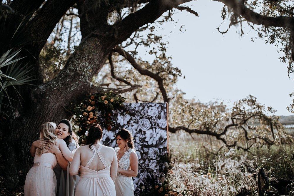 south-carolina-wedding-027.JPG