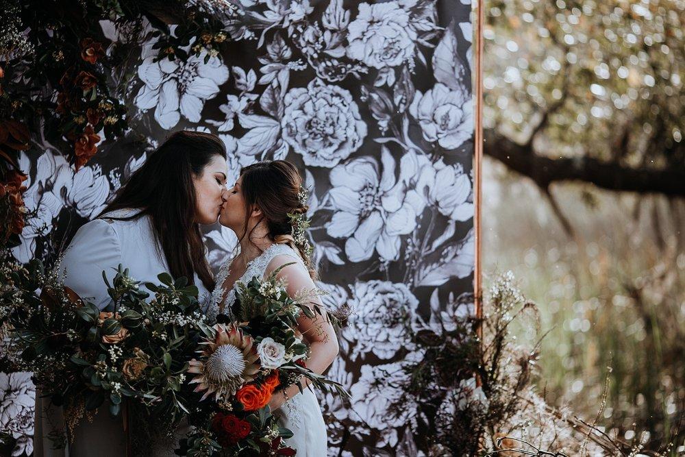 south-carolina-wedding-029.JPG