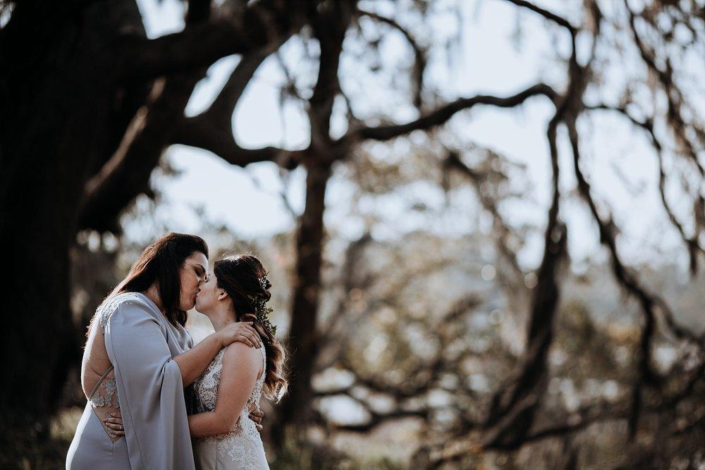 south-carolina-wedding-033.JPG