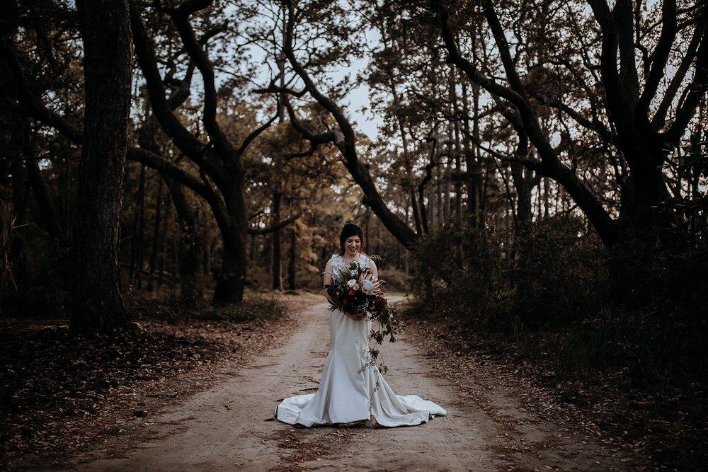 south-carolina-wedding-039.JPG