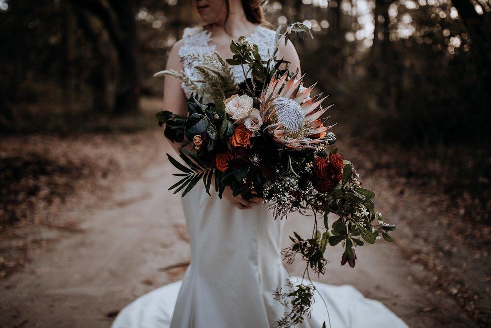 south-carolina-wedding-041.JPG