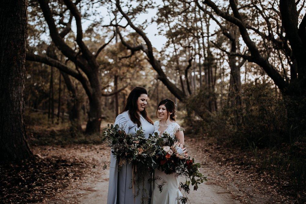 south-carolina-wedding-042.JPG