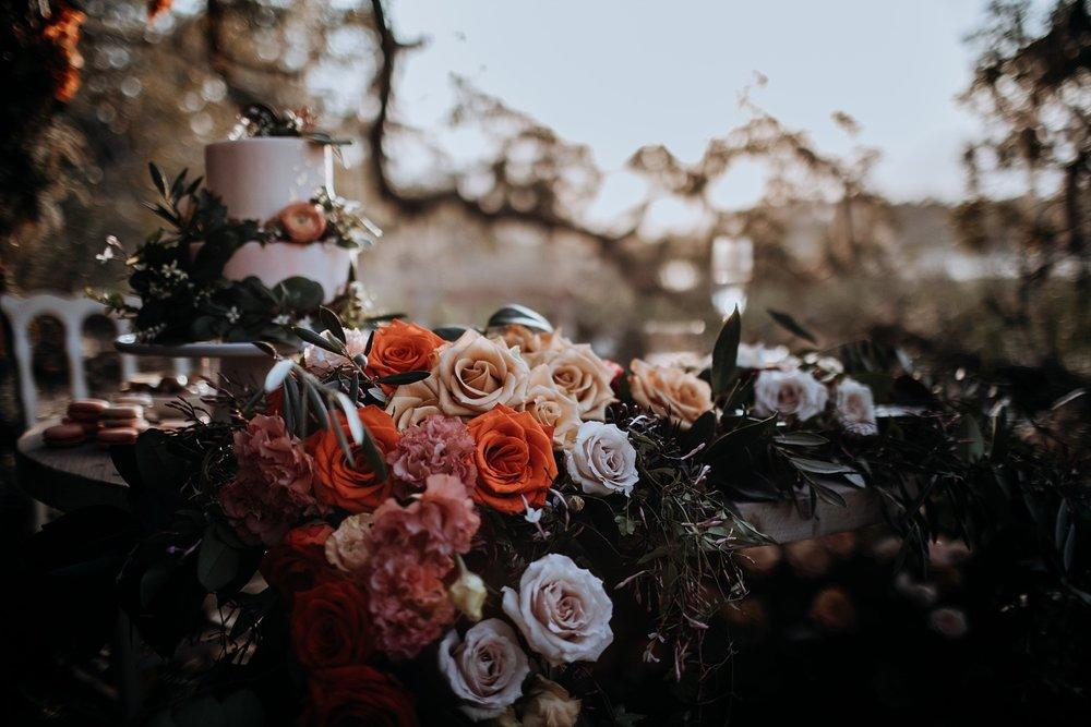 south-carolina-wedding-060.JPG