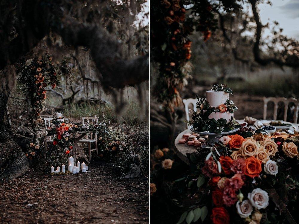 south-carolina-wedding-078.JPG