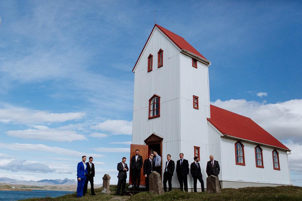iceland-wedding-photographers-019.jpg