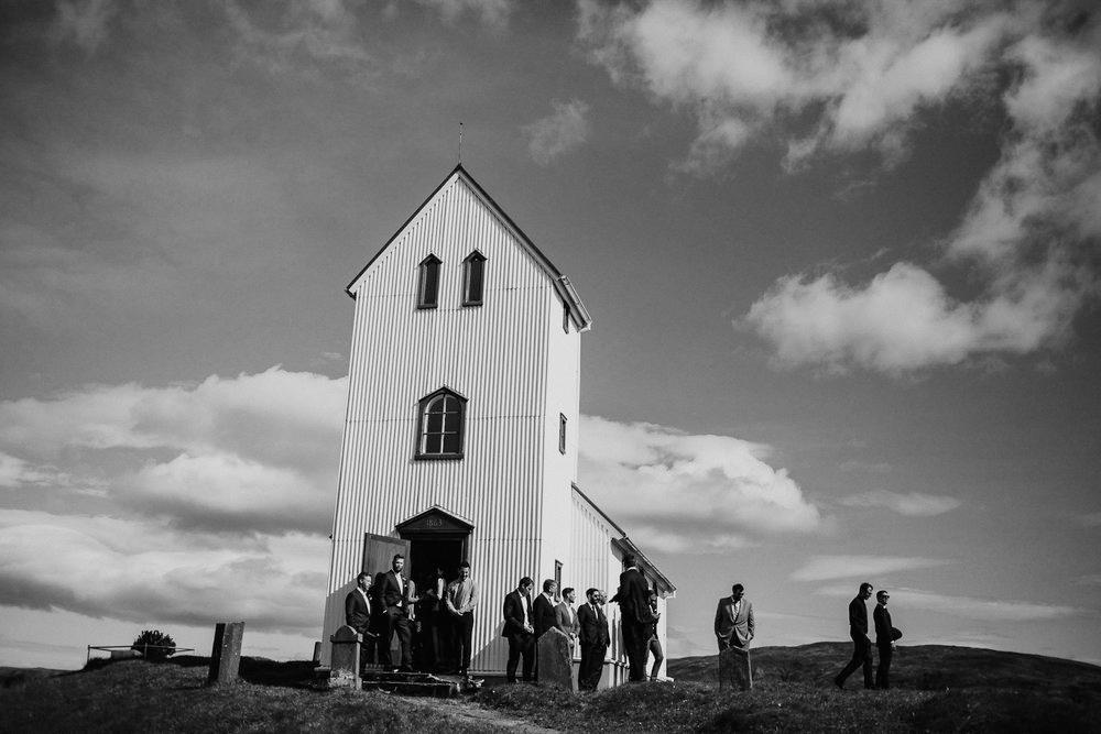iceland-wedding-photographers-021.jpg