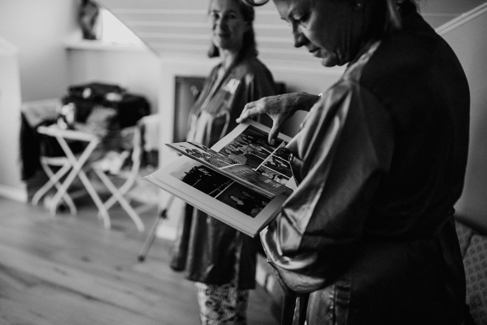 iceland-wedding-photographers-024.jpg