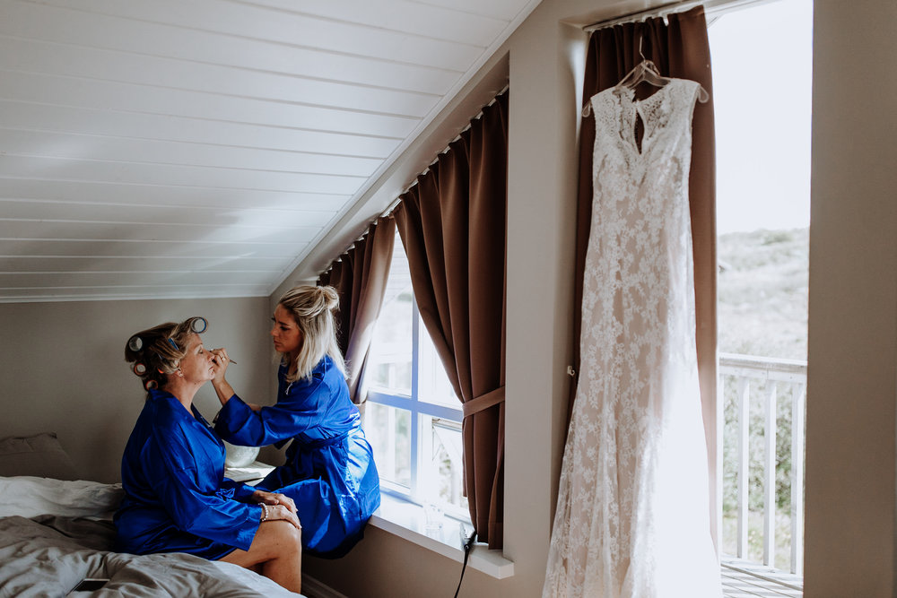 iceland-wedding-photographers-032.jpg