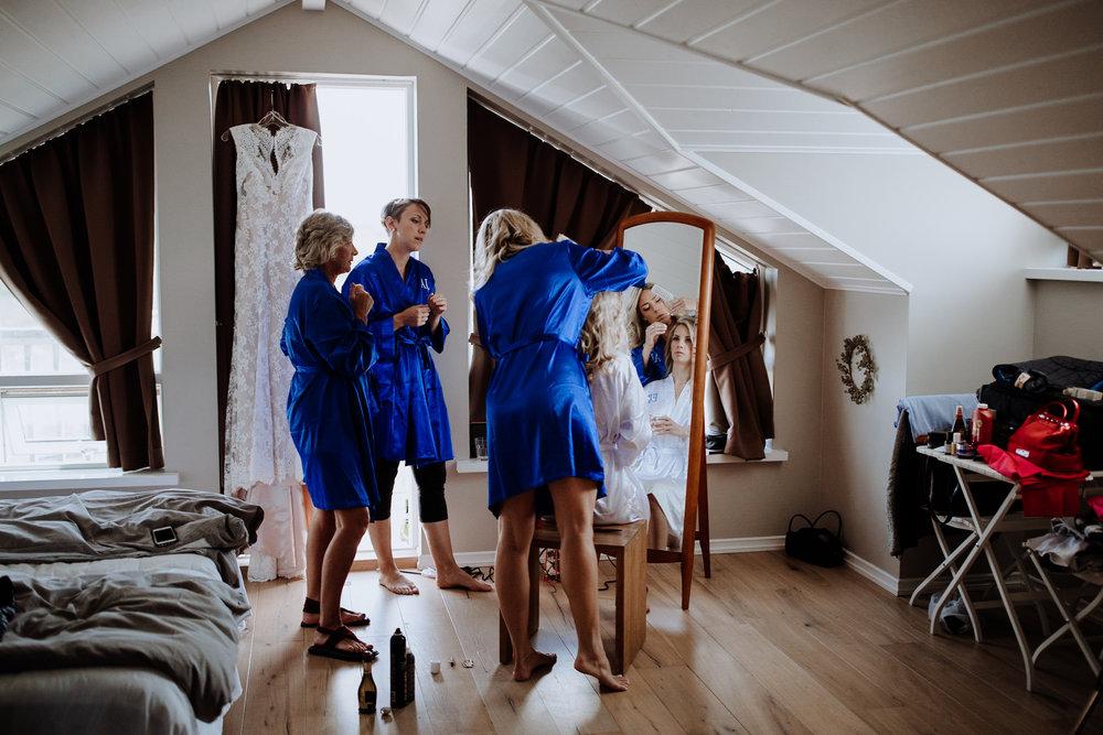 iceland-wedding-photographers-036.jpg
