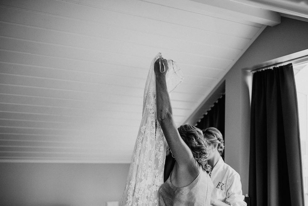 iceland-wedding-photographers-042.jpg