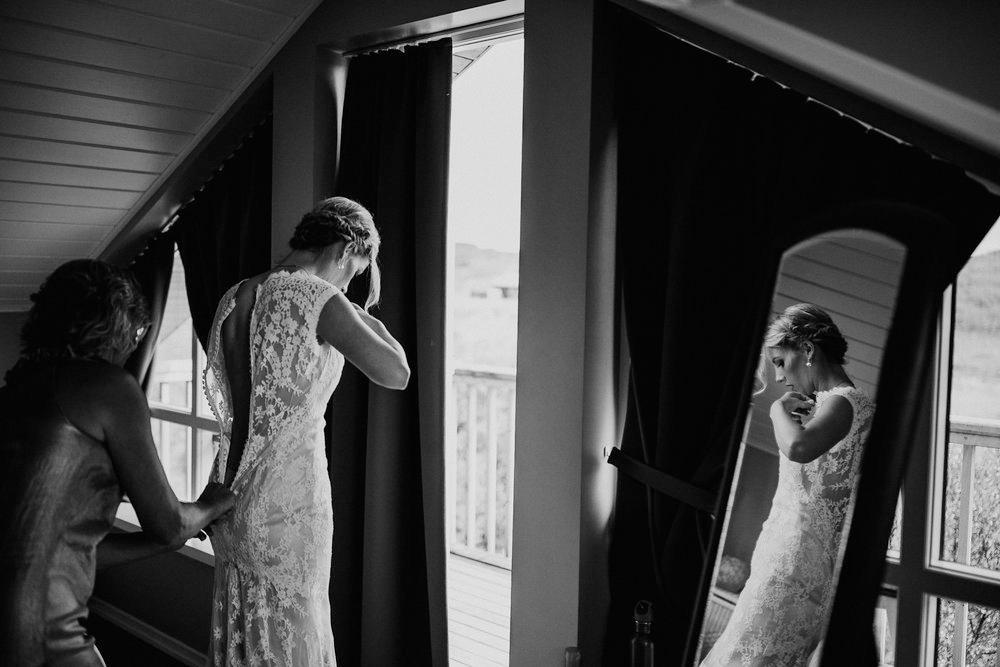 iceland-wedding-photographers-043.jpg