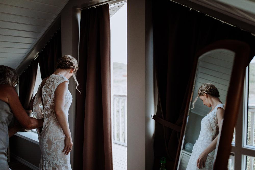 iceland-wedding-photographers-044.jpg