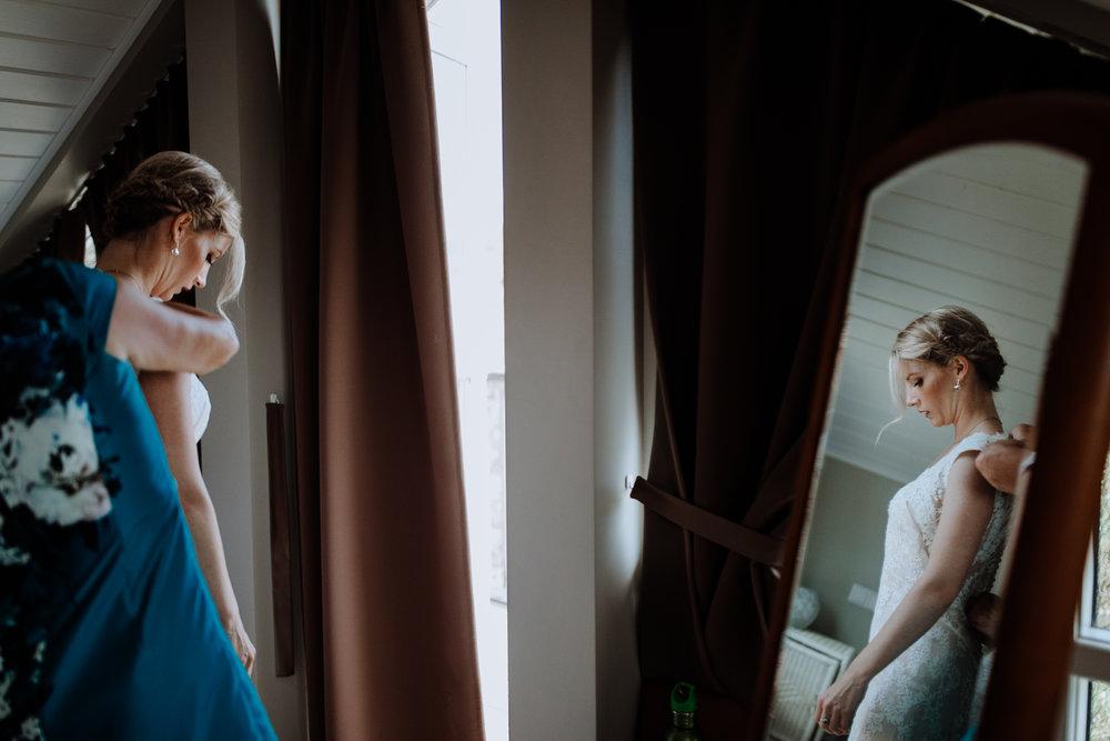 iceland-wedding-photographers-045.jpg