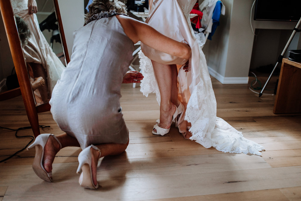 iceland-wedding-photographers-050.jpg
