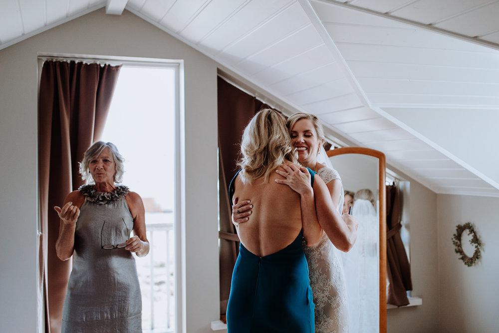 iceland-wedding-photographers-055.jpg