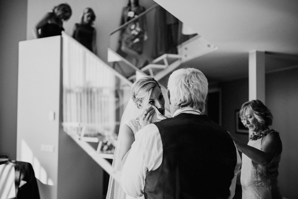 iceland-wedding-photographers-061.jpg