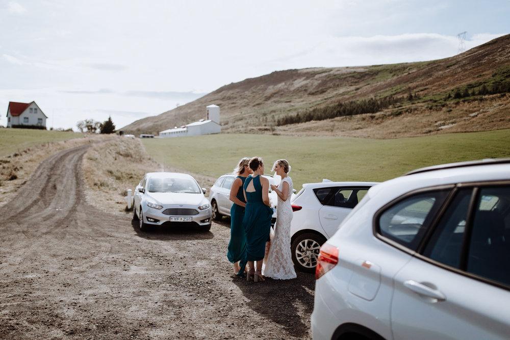 iceland-wedding-photographers-072.jpg