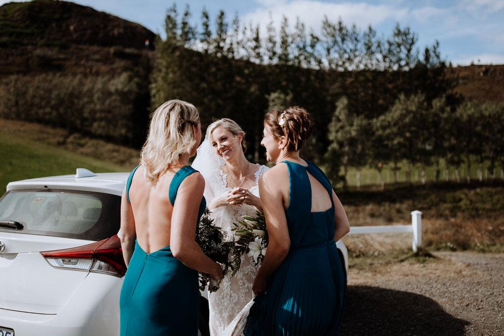 iceland-wedding-photographers-073.jpg
