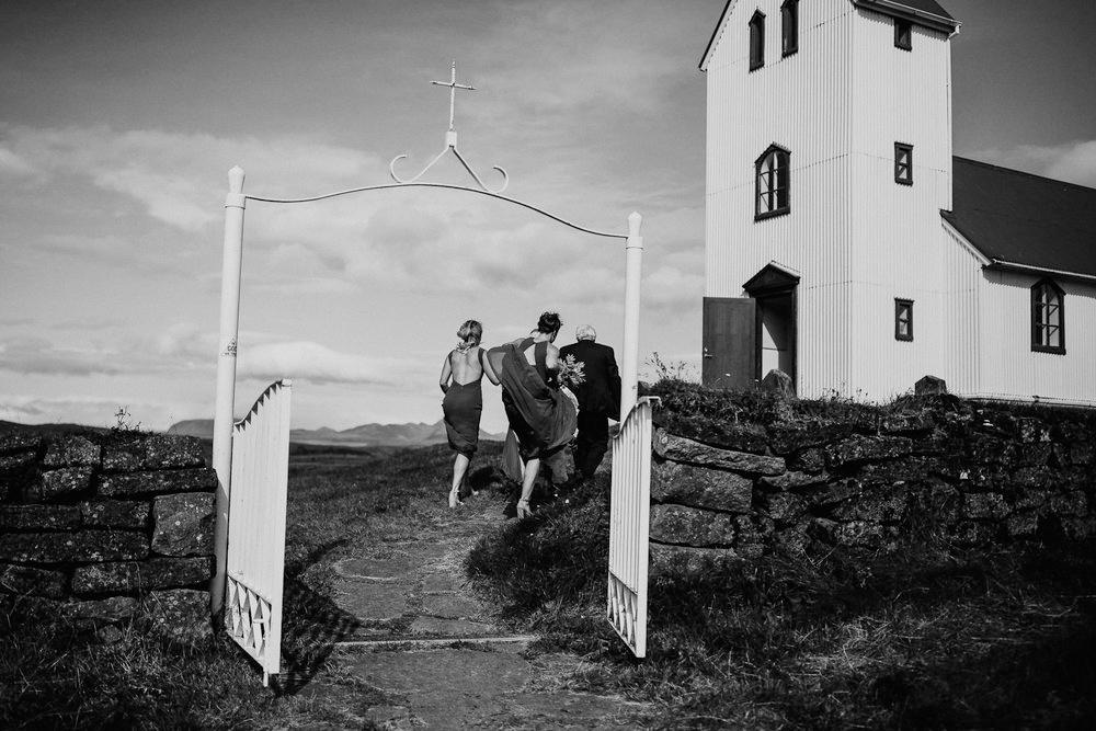 iceland-wedding-photographers-077.jpg