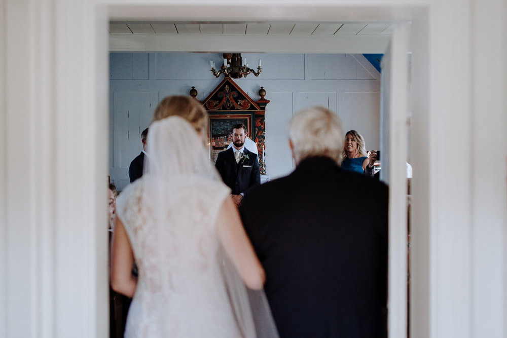 iceland-wedding-photographers-084.jpg