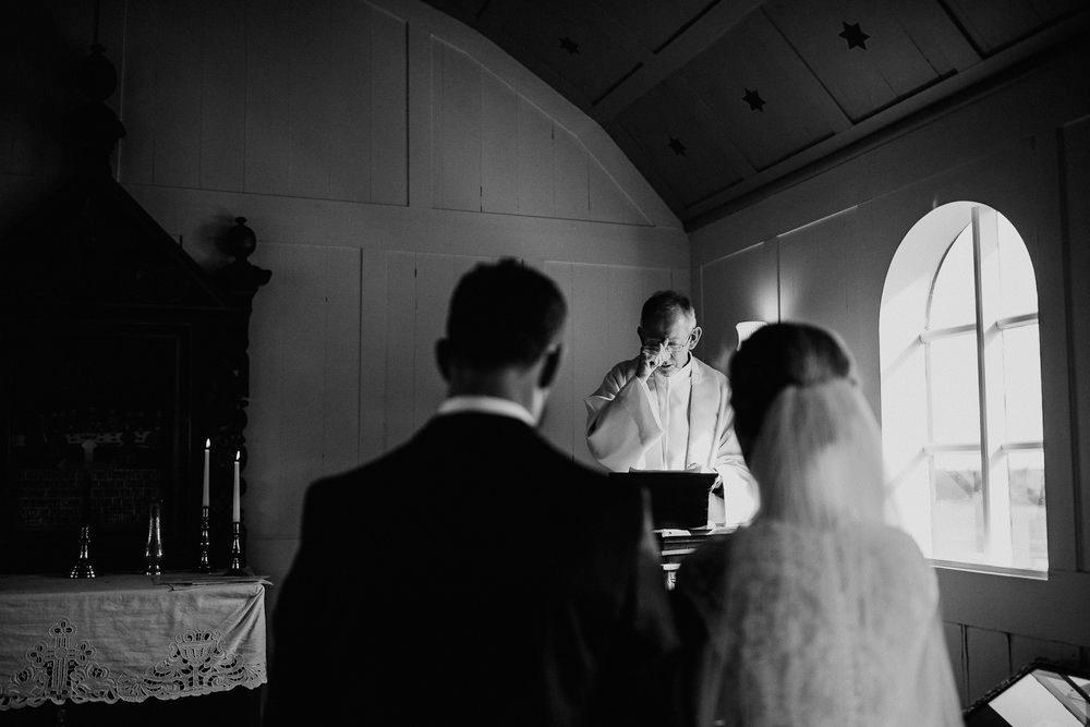 iceland-wedding-photographers-091.jpg