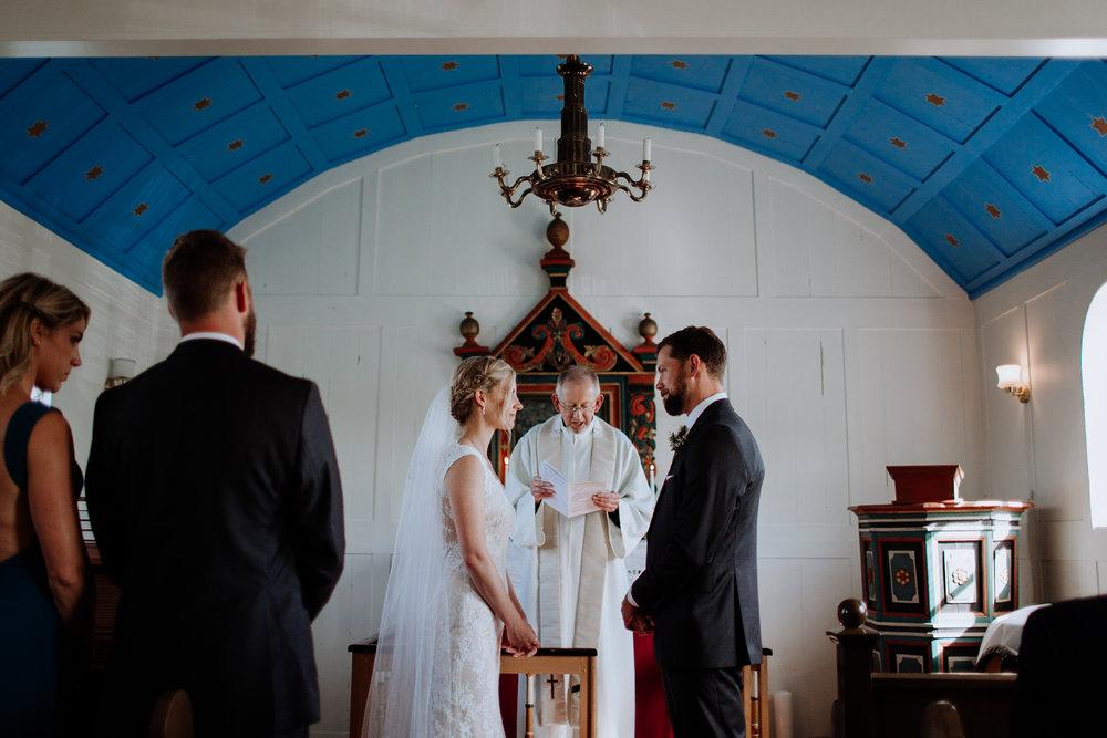 iceland-wedding-photographers-096.jpg