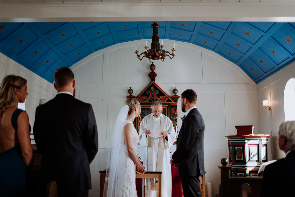 iceland-wedding-photographers-098.jpg
