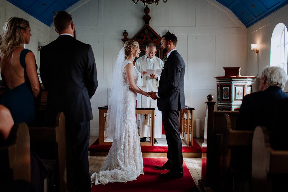 iceland-wedding-photographers-100.jpg
