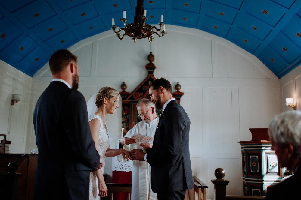 iceland-wedding-photographers-103.jpg
