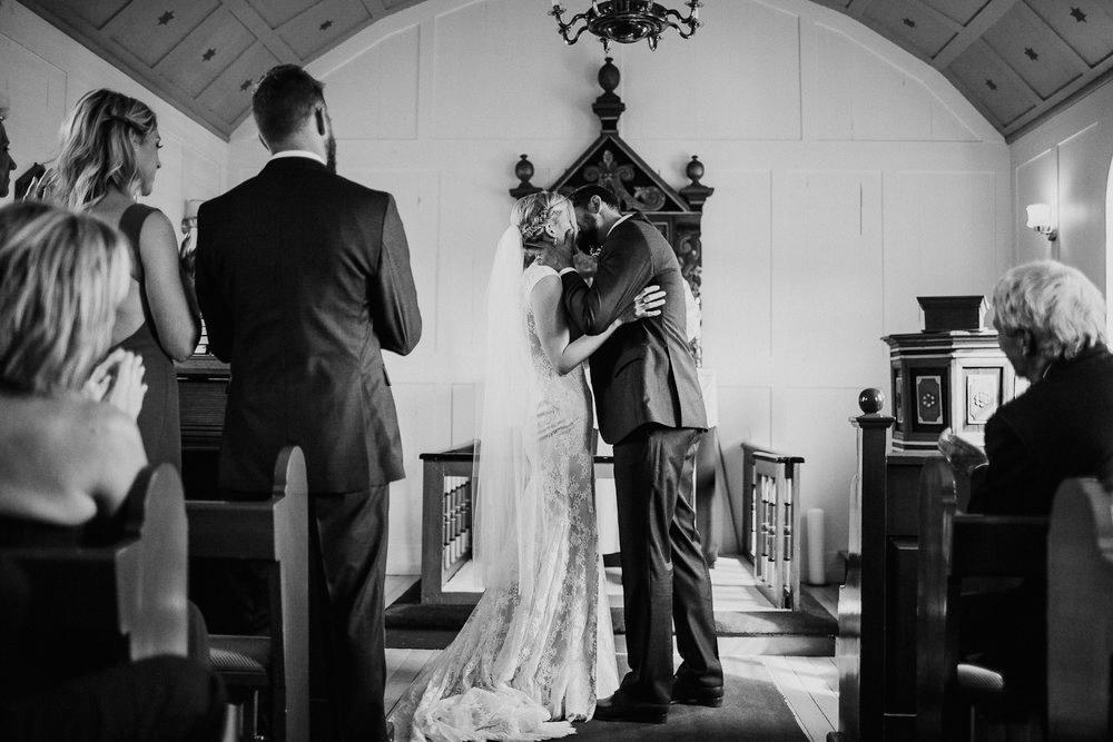 iceland-wedding-photographers-107.jpg