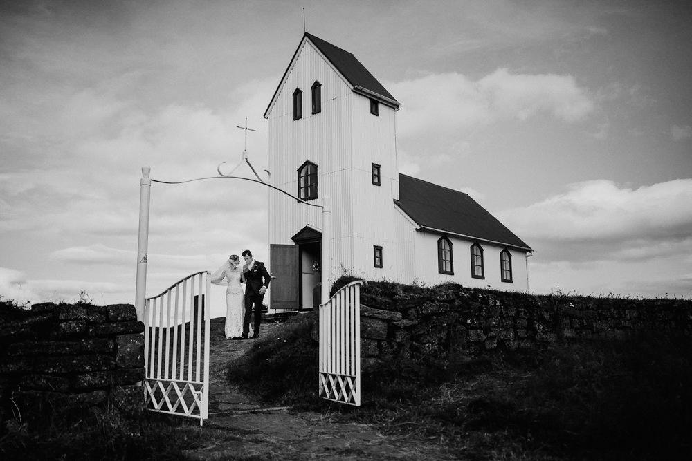iceland-wedding-photographers-111.jpg